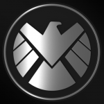 Shield Logo Alexartv