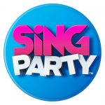 Sing Party Detailed Wii Along Release Date Nintendo
