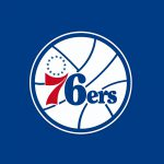 Sixers Ers