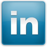 Small Linkedin Icon Email Signature Imgkid