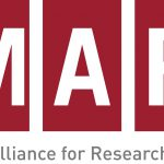 Smart Accepting Applications Undergraduate Research Fellowships Mit