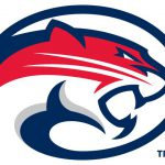 Smu Men Houston Women Grab Aac Leads