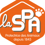 Soci Protectrice Des Animaux Wikip