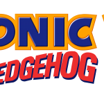 Sonic Hedgehog Sega Hardware Themes Now Available Invision Game