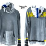 Soulcycle Partners City New Apparel Line