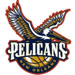 Source Claims Hornets Become Pelicans Chris Creamer Sportslogos