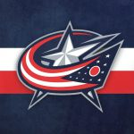 Sports Iphone Android Columbus Blue Jackets Missing Logo Nhl