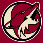 Sportsnet Broadcaster Weighs Arizona Coyotes Future