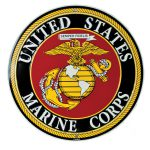 Stampede Ford Expedition Usmc Marine Corps Bug Sheild Hood Protector
