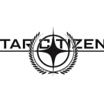 Star Citizen Starring Gary Oldman Mark Hamill Gillian Anderson