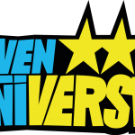 Steen Titan Goniverse Maxigamer