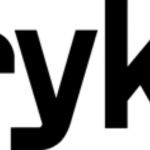 Stryker Hip Replacement Settlement Cover More