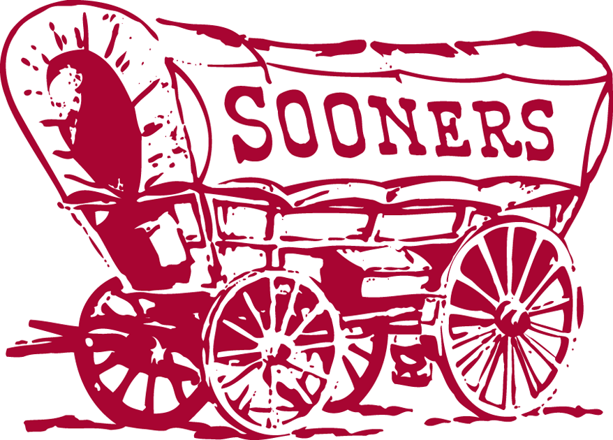 Student Group Wants Stop Using Sooners Nickname Lost