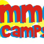 Summer Camps Beer Sheva South