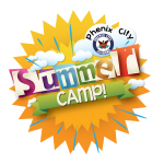 Summer Camps Logo Pixshark Galleries