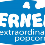 Summer Without Kernels Popcorn Shariffy Giveaway Naturally