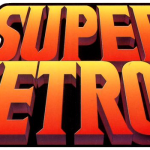 Super Metroid Logo Nintendo Fandom Powered