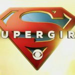 Supergirl Adoption Lens Swooping Past Stereotypes Shaping