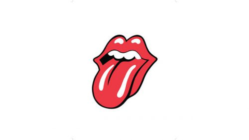 Surprising Secret Behind Rolling Stones Logo