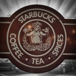 Surprising Things Starbucks Probably Didn Know