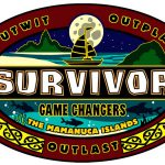Survivor Game Changers Mamanuca Islands Episode Betting Odds