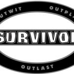 Survivor Season Cast Spoilers All