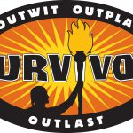 Survivor Shooting New Season Maine Contestants Begging Voted Off