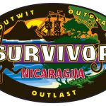 Survivor Top