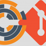 Synchronise Git Repositories Disk Chef