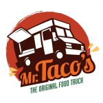 Taco Food Truck Logos Logoary Popular Brands Company Graphics