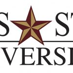 Texas State University Overview