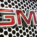 Three Gmc Vehicles Named Most Dependable