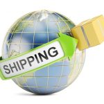Tips Designing Unforgettable Shipping Company Logo Maker