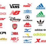 Top Famous Clothing