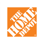 Traders Think Home Depot Safe Houses Option
