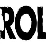 Troll Coming Consoles Early Next