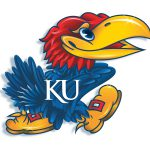 True Jayhawk Here