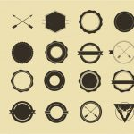 Try Hipster Logo Generator Design Your