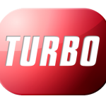 Turbo Mission Vision Wikip