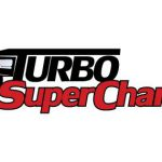 Turbo Super Charged Premium Web