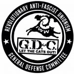 Twin Cities Gdc Sets Record Straight Ellison Antifa Tweet General