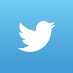 Twitter Bird Evolved Become One Most Recognizable Logos Today