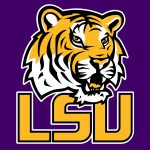 Two Deep Recruiting Class Evaluation Lsu Tigers Heisman