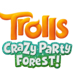 Ubisoft Launches Trolls Crazy Party Forest Invision Game