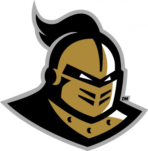 Ucf Gets All Sports Invite Big East
