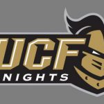 Ucf Overcomes Start Downs Bethune Cookman Cbs