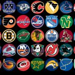 Unchained Energy Contagious Among Nhl Fans Coast