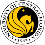 University Central Florida