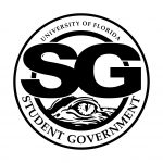 University Florida Student Government