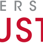 University Houston Logo Svg Wikimedia